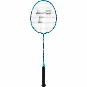 Tregare GX 505 modrá NS - Badmintonová raketa