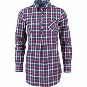 Willard JOHANNA  44 - Dámská košile
