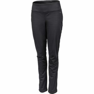 Willard CHARU  40 - Dámské softshellové kalhoty
