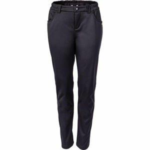 Willard ANNY  36 - Dámské softshellové kalhoty