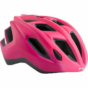 Met ESPRESSO  (52 - 57) - Dámská cyklistická přilba