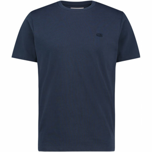 O'Neill LM JACKS UTILITY T-SHIRT  XL - Pánské tričko