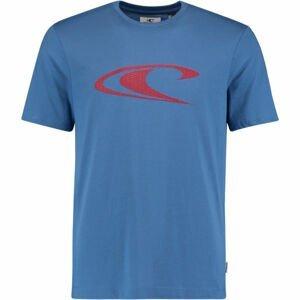 O'Neill LM WAVE T-SHIRT  M - Pánské tričko