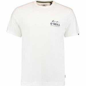 O'Neill LM ROCKY MOUNTAINS T-SHIRT  L - Pánské tričko