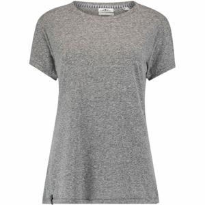 O'Neill LW ESSENTIAL T-SHIRT  L - Dámské tričko