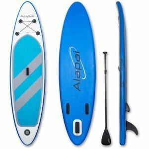 Alapai AI 285 9'4'' x 28'' x 4''  NS - Paddleboard