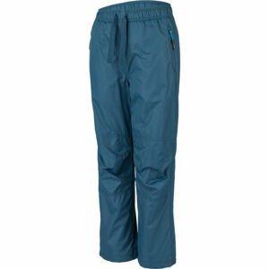 Umbro ADAM  128-134 - Dětské zateplené kalhoty