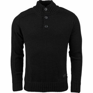 Lotto GABBIN  XL - Pánský svetr