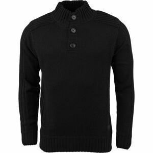 Umbro GABE  S - Pánský svetr