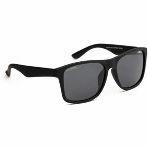 Bliz POL. A 512005-10 černá NS - Sluneční brýle