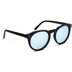 Bliz POL. C 512001-13 černá NS - Sluneční brýle