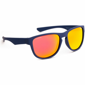Bliz POL. C 512012-34 tmavě modrá NS - Sluneční brýle