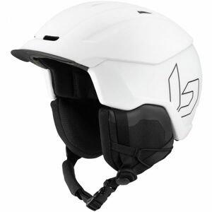 Bolle INSTINCT 2.0 M.(54 - 58) CM  (54 - 58) - Lyžařská helma