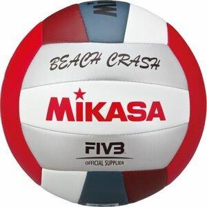 Mikasa BCR  5 - Míč na beachvolejbal