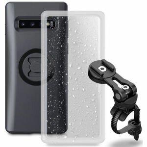 SP Connect BIKE II SAMSUNG S10  NS - Držák telefonu