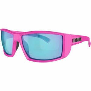 Bliz DRIFT 54001-43 růžová NS - Sluneční brýle
