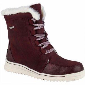 Westport KVANUM  37 - Dámská zimní obuv