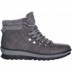 Westport STENGE tmavě šedá 37 - Dámská zimní obuv
