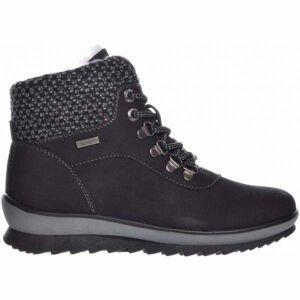 Westport VIG  39 - Dámská zimní obuv