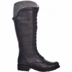 Avenue DLAHO  39 - Dámská zimní obuv