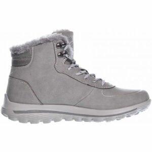 Westport SEDA  41 - Dámská zimní obuv