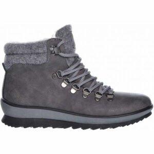 Westport STENGE tmavě šedá 41 - Dámská zimní obuv