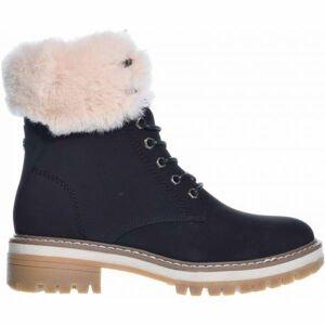 Westport ESBJARS  39 - Dámská zimní obuv