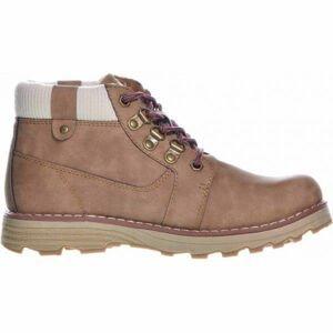 Westport HUNDESTED  39 - Dámská zimní obuv