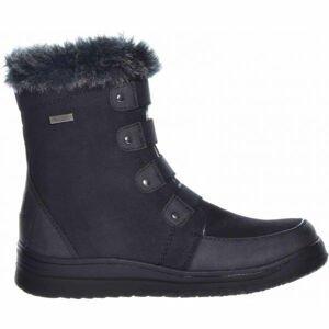 Westport ESKILSTUNA  39 - Dámská zimní obuv
