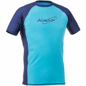 Alapai TRIKO DO VODY  12-14 - Chlapecké tričko do vody s UV ochranou