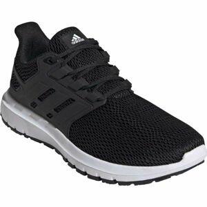 adidas ULTIMASHOW bílá 7.5 - Pánská běžecká obuv