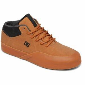 DC INFINITE MID WNT  9 - Pánská vycházková obuv