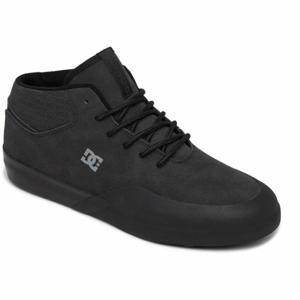 DC INFINITE MID WNT  9.5 - Pánská vycházková obuv