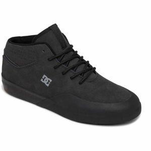 DC INFINITE MID WNT  11 - Pánská vycházková obuv