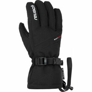 Reusch OUTSET R-TEX XT  8 - Pánské zimní rukavice