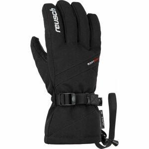 Reusch OUTSET R-TEX XT  9.5 - Pánské zimní rukavice