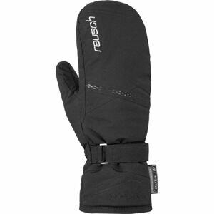 Reusch HANNAH R-TEX XT MITTEN  7,5 - Dámské zimní rukavice