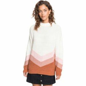 Roxy OPEN DOOR  XS - Dámský svetr