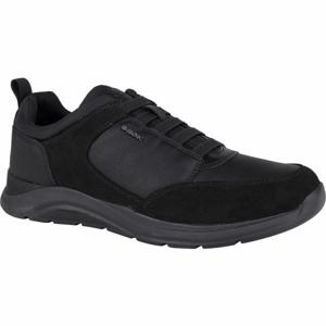 Geox U DAMIANO D  42 - Pánská volnočasová obuv