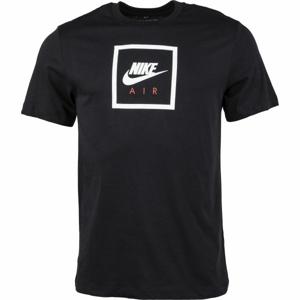 Nike AIR  L - Pánské tričko