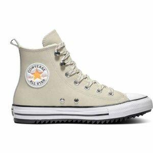 Converse CHUCK TAYLOR ALL STAR HIKER BOOT  39 - Unisex kotníkové tenisky