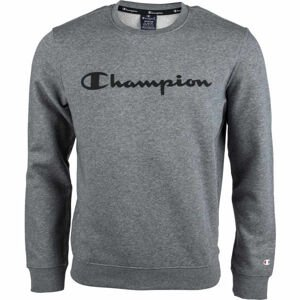 Champion CREWNECK SWEATSHIRT  XL - Pánská mikina
