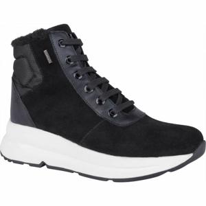 Geox D BACKSIE B ABX A  39 - Dámské zimní boty