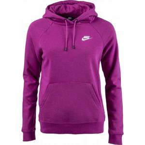 Nike SPORTSWEAR ESSENTIAL  M - Dámská mikina