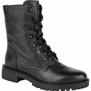 Geox D HOARA G  40 - Dámská zimní obuv