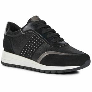 Geox D TABELYA  39 - Dámská volnočasová obuv