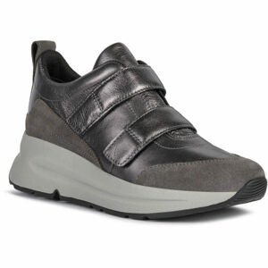 Geox D BACKSIE D  40 - Dámská volnočasová obuv