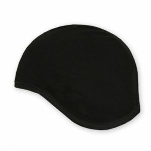 Kama A01-110 černá UNI - Čepice pod helmu