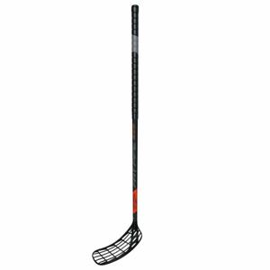 Fat Pipe VENOM 24  101 - Florbalová hokejka