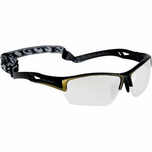 Fat Pipe PROTECTIVE JR  NS - Florbalové ochranné brýle